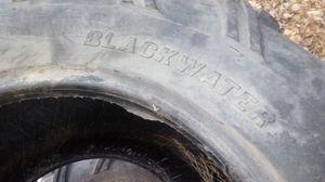 Atv tires for Sale in Tuscola, MI