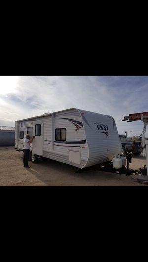 2013 Jayflight rv for Sale in El Paso, TX