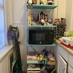 Sturdy shelf for Sale in Boston, MA