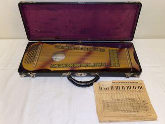 Antique Violin Uke for Sale in Portland,  OR