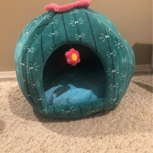 Cat Bed for Sale in Tigard, OR