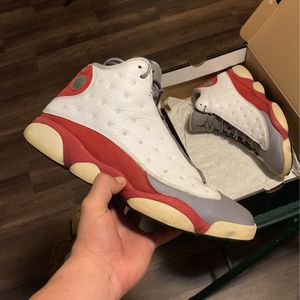 Jordan 13 for Sale in Chicago, IL