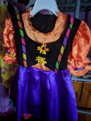 Kids costumes/ dress up clothes for Sale in Clear Brook, VA