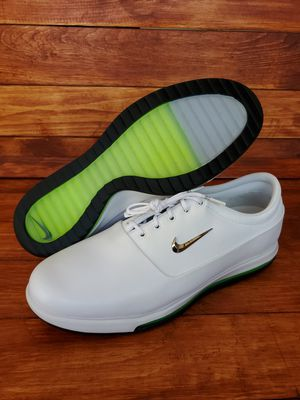 *NEW* Nike Air Zoom Victory Tour OC Golf Shoes for Sale in Rossville, GA