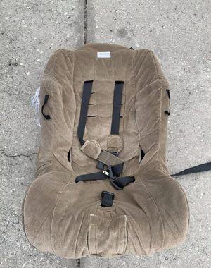 Special needs pediatric restraint snug car seat travelled plus el by britax for Sale in Bradenton, FL