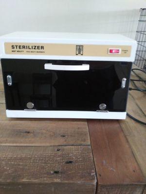 Sterilizer for Sale in Cape Coral, FL