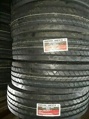 Brand New Tires Cheap