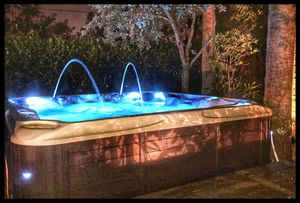 HOT TUBS!! for Sale in Wilton Manors, FL