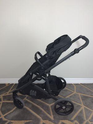 Britax B Ready G3 Double Stroller for Sale in San Jose, CA