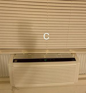 Window AC unit for Sale in Port Republic, MD