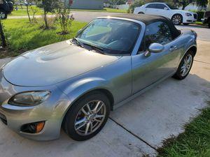 Mazda mx5 for Sale in Wahneta, FL
