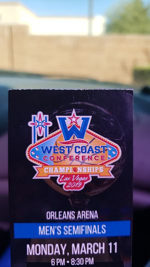 West coast conference for Sale in Las Vegas, NV