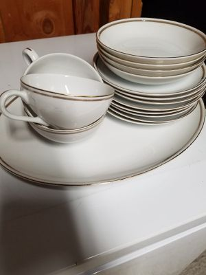 Plate Collection for Sale in San Diego, CA
