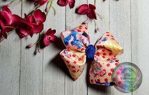 "Handmade Hair Bows 5"" for Sale in Warrenton, VA"