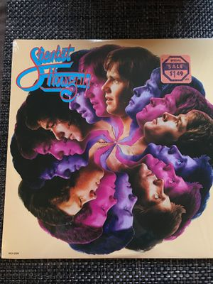 Sherbet Howzat! Vinyl LP Record VG+ 1976 MCA-2226 Australia (was sealed but opened to verify quality) for Sale in Norco, CA