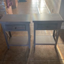 Drawers for Sale in Cape Coral,  FL