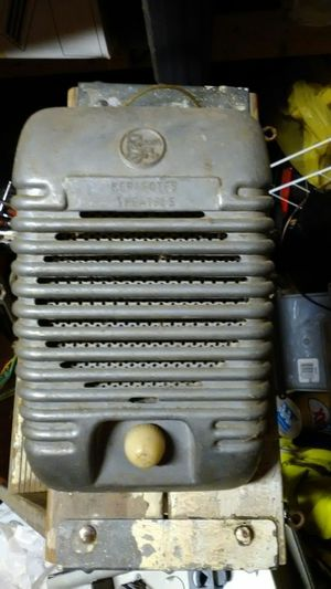 Vintage drive-in speaker for Sale in Marseilles, IL