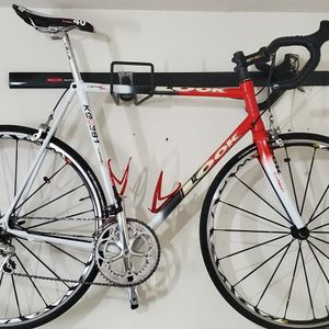 Look Carbon Road Bike for Sale in Miami, FL