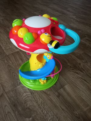 Musical toy for Sale in Coppell, TX
