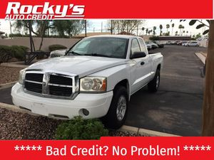 2007 Dodge Dakota for Sale in Mesa, AZ