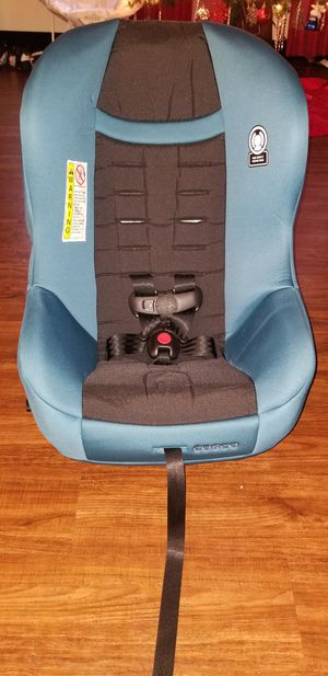 Cosco infant car seat for Sale in Overland, MO