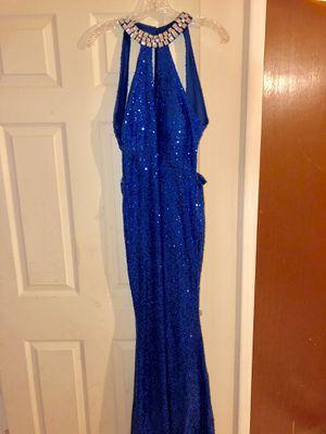Evening dress for Sale in Sebring, FL