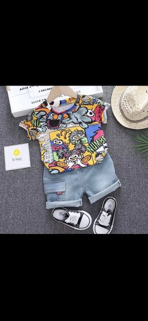 Children's fashion / Kids clothing for Sale in Fresno, CA