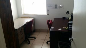 Office space available for your business for Sale in Los Angeles, CA