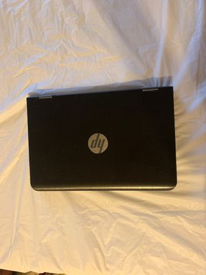 HP X360 laptop/notebook for Sale in Miami, FL