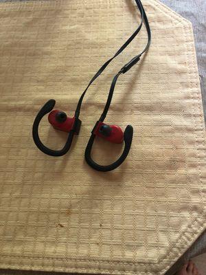 Wireless Beats Headphones for Sale in Caledonia, MS