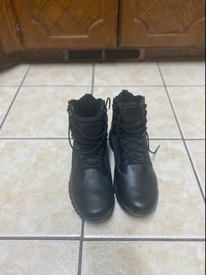 Brand New Work Boots size 10 for Sale in Oklahoma City, OK