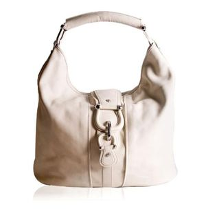 Authentic Burberry Hillgate large Hobo Bag for Sale in Plano, TX