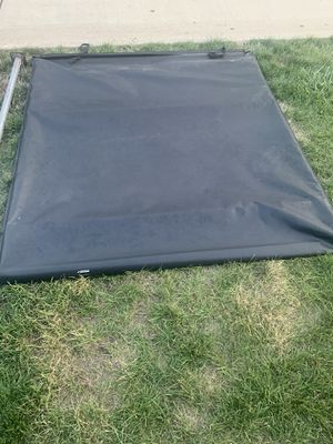 Truck bed cover for Sale in Berea, OH