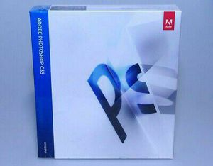 Adobe Photoshop Extended and Lightroom 6 for Sale in HALNDLE BCH, FL