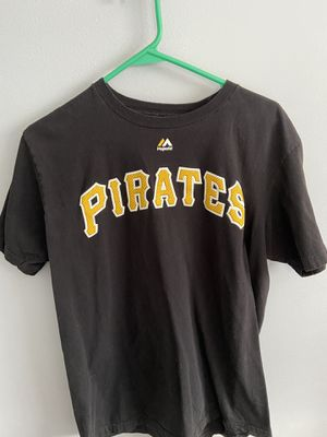 Andrew McCutchen Baseball Tee for Sale in Willowick, OH