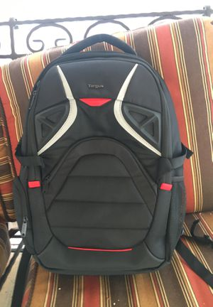 Targus backpack brand new for Sale in Broomfield, CO