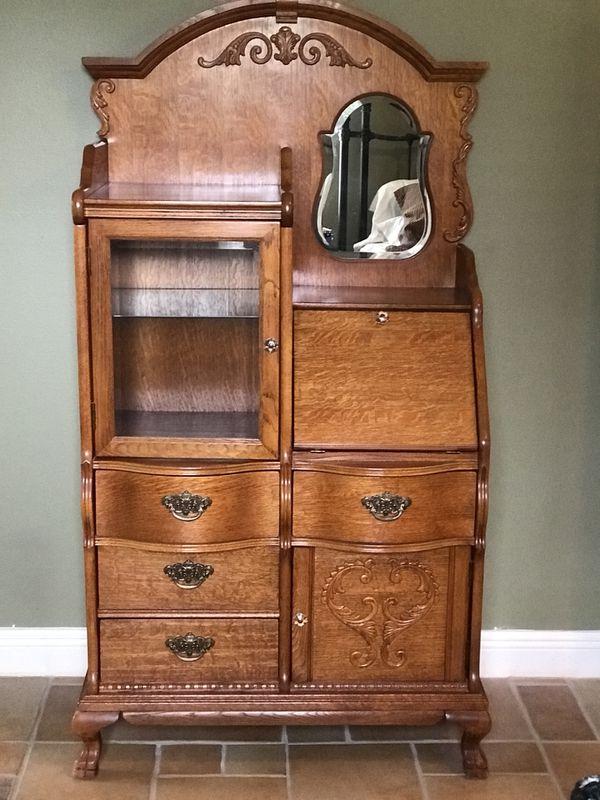 Lexington Victorian Sampler Furniture