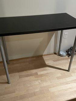 IKEA Height Adjustable Desk for Sale in Portland,  OR