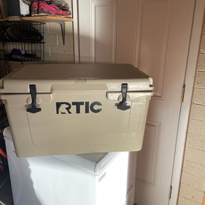 Rtic for Sale in Chandler, AZ