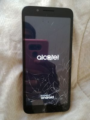 Alcatel (metro pcs) for Sale in Buffalo, NY