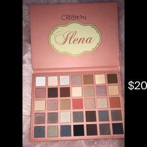 Eyeshadow palettes for Sale in Sacramento, CA