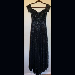 Black dress for Sale in Peoria, AZ