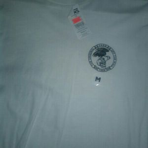 Vans Shirt New With Tag for Sale in Angier, NC