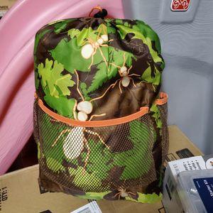 Sleeping Bag For Kids for Sale in Bakersfield, CA