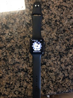 Brand New Apple Watch. for Sale in Clovis, CA
