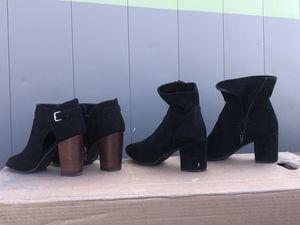 Women's shoes for Sale in Phoenix, AZ