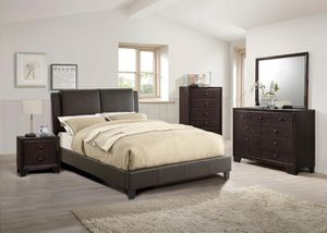 Bedroom Set for Sale in Brooklyn, NY