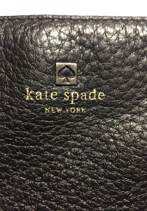 Kate Spade cros body
