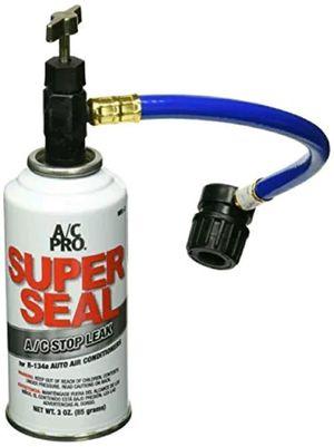 Freon Leak Stopper for Sale in Houston, TX