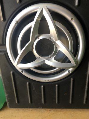 Audio car for Sale in Lombard, IL